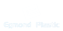 Egmond Plastic